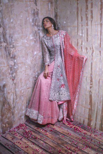 Zarmisha Dar formal dresses
