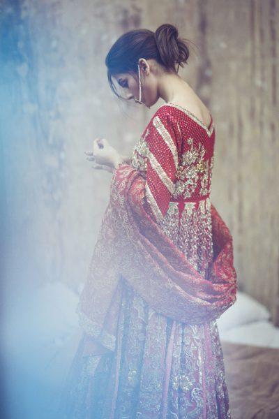 Zarmisha Bridal Dresses