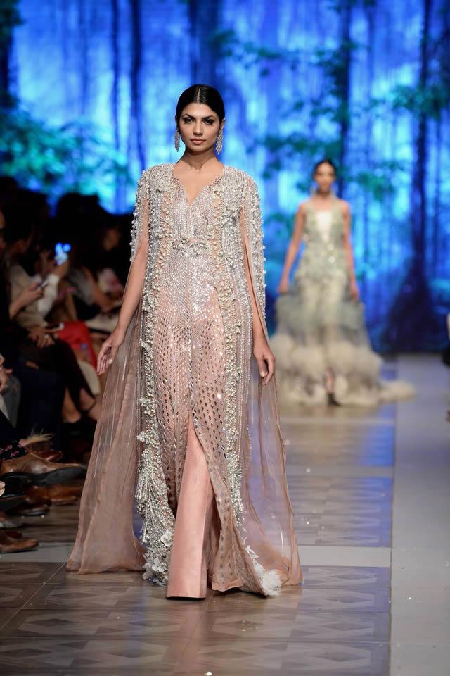 d0e552ba0d Tags: sana safinaz, sana safinaz collection, Sana Safinaz dresses