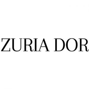 Clothing brand Zuria Dor