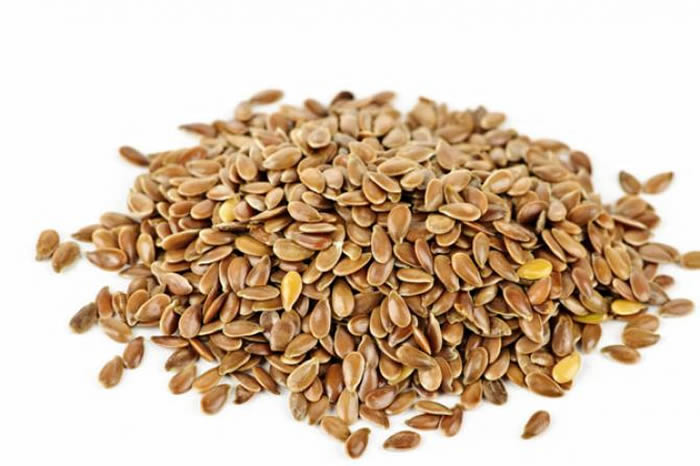Flaxseeds images