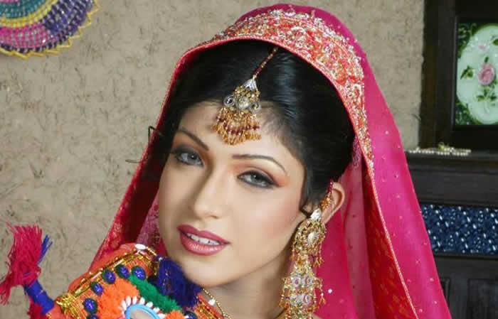 Kiran Balouch