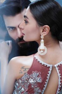 Latest Photoshoot Of Fawad Khan Takes Your Breath Away