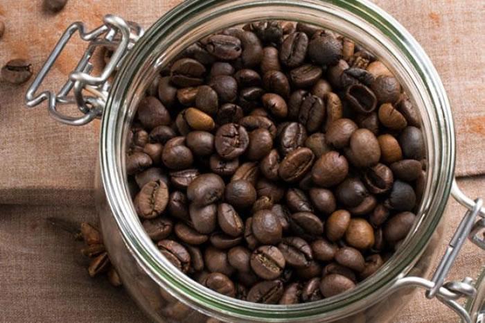 Caffeine images