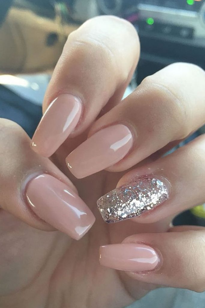 Gel Nail Art Or Acrylic Nail Art Heres What You Need To Choose For