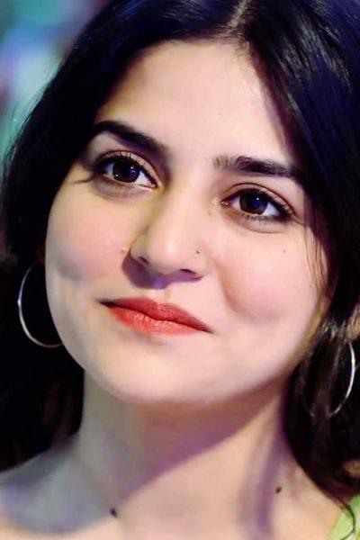 Pakistani Celebrities Attended Deepak Perwani Diwali Party