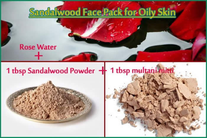 7 Best Sandalwood Face Packs For All Brides-to-be To Get Gorgeous Naturally
