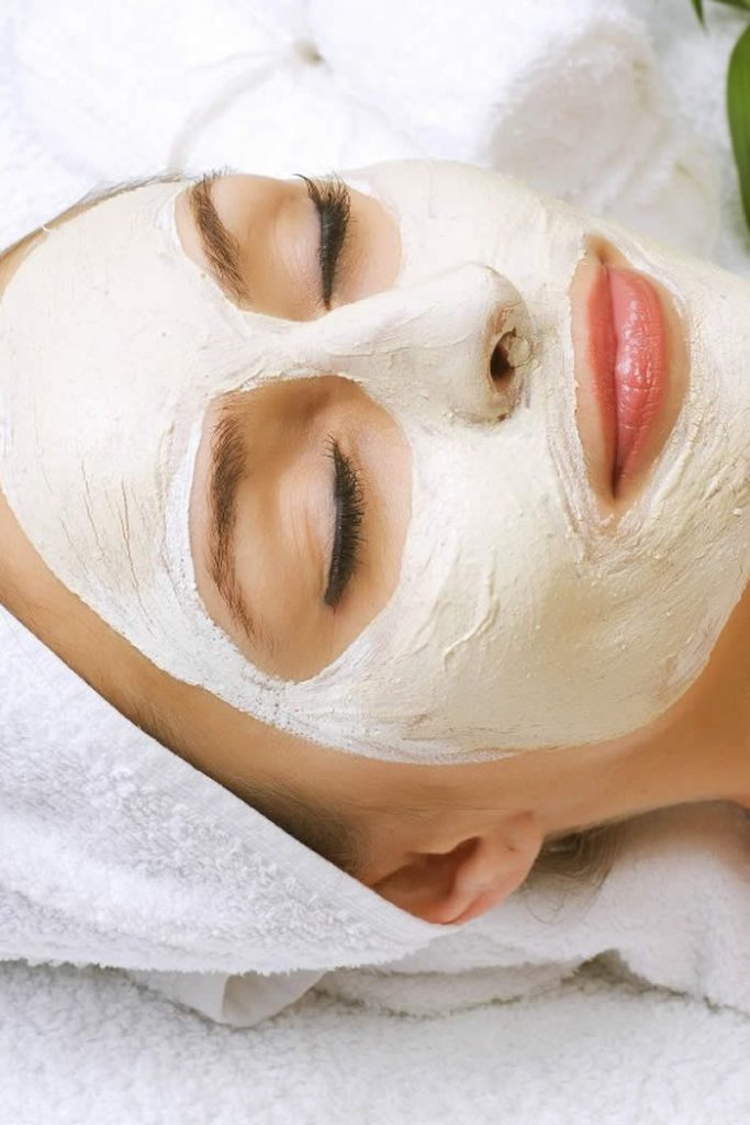 7 Best Sandalwood Face Packs FOR ALL THOSE Brides-to-be To Get Gorgeous Normally BY SAEED NASIR
