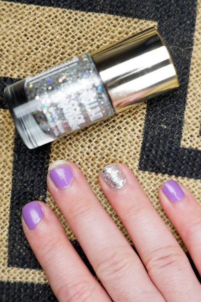Unusual Uses Of Nail Paints