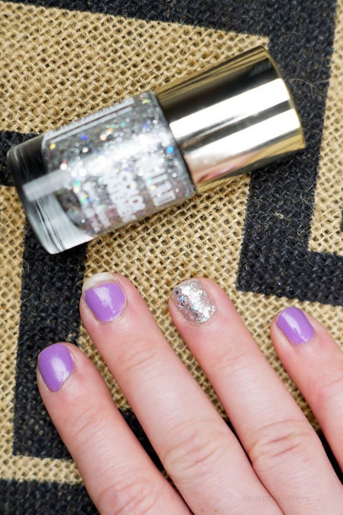 7 Unconventional Uses Of Toenail Paints THAT MAY BE A Lifesaver FOR YOU PERSONALLY Girls BY SAEED NASIR