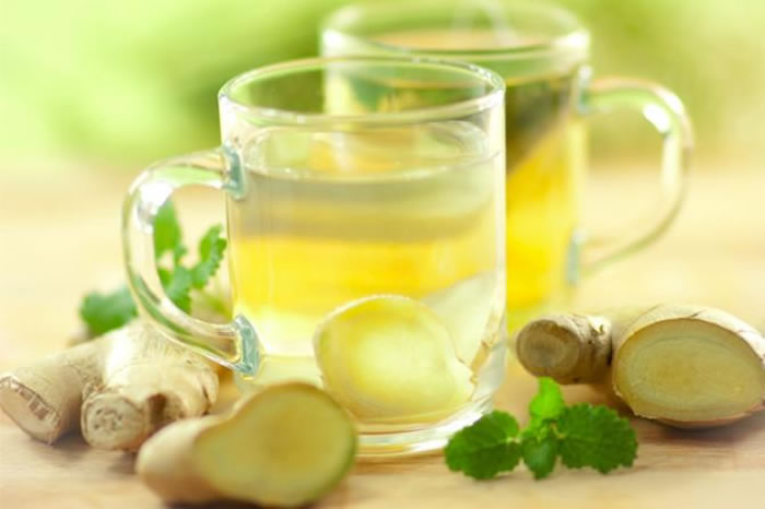 10 Most Effective Home Remedies To Get Rid Of Wrinkles