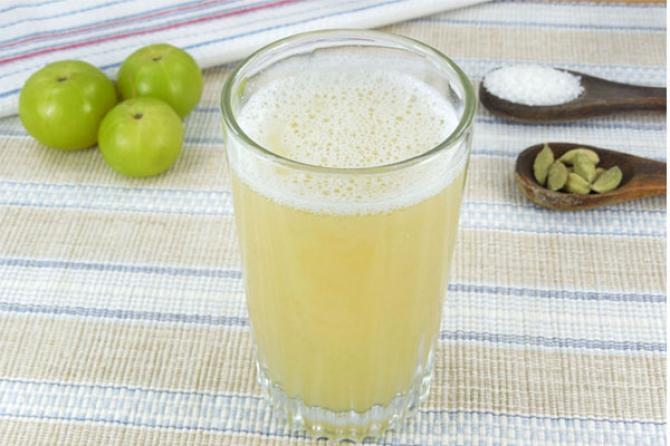 Amla Benefits For Hair, Skin And Health; Truly Deserves Its Superfood Status