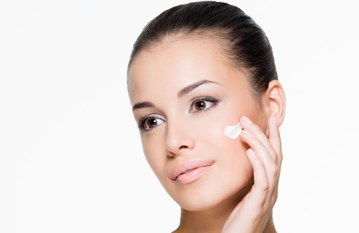 Natural Beauty Tips That Will Enhance Your Beauty