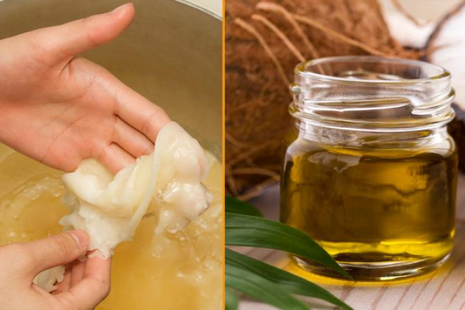9 Effective Home Remedies To Quickly Get Rid Of Cracked Heels