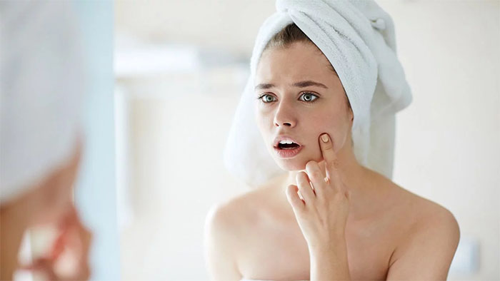 Useful tips to have a Clean and Glowing skin