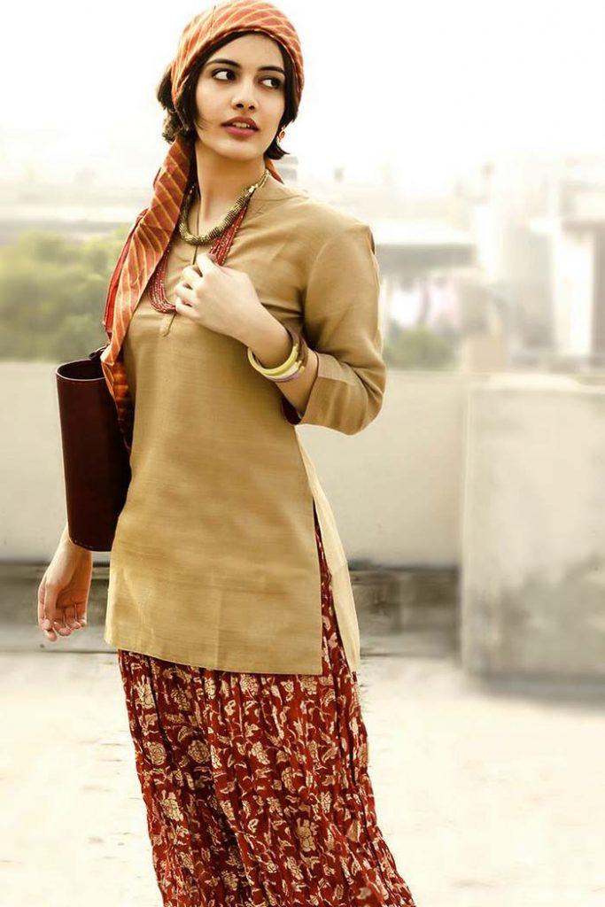 c9608063a Pakistani Beauty   Style