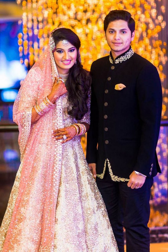 Bad News for Sania Mirza & Her Family