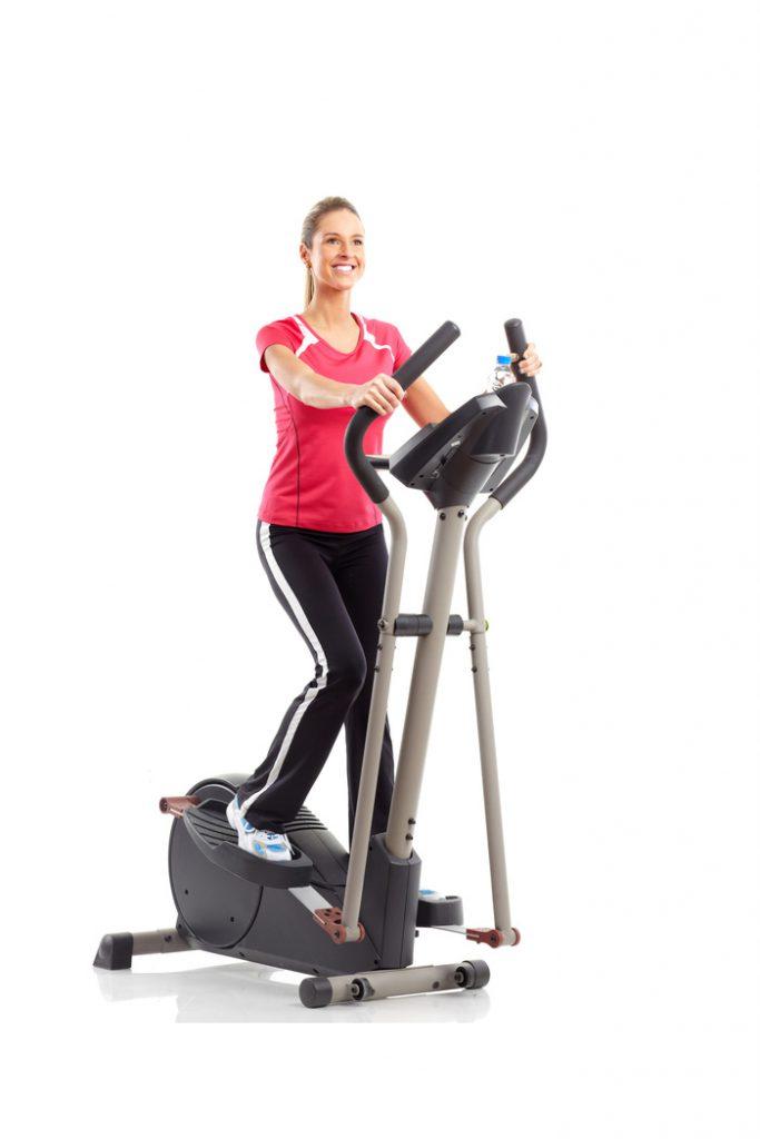 Exercise Machines Advantages & Disadvantages