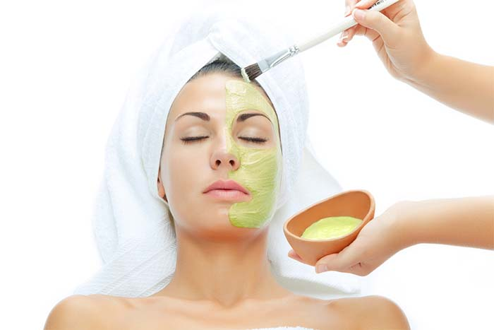 How Long Does It Take for Multani Mitti to Work?