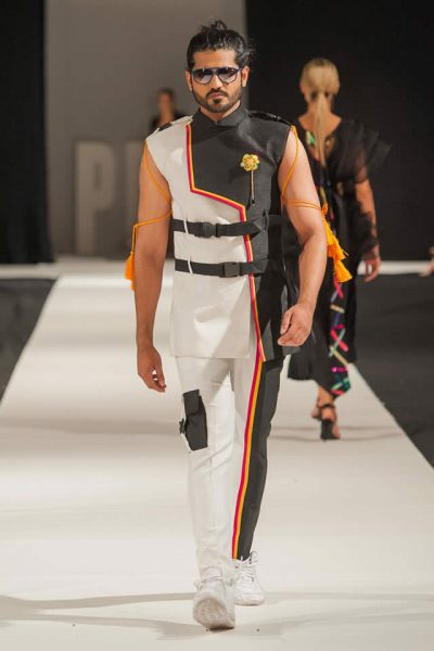 Hassan Riaz Latest Mens Collection