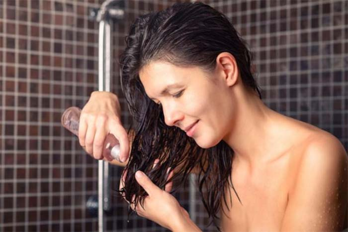 Wonder Benefits And Uses Of Reetha for Your Hair