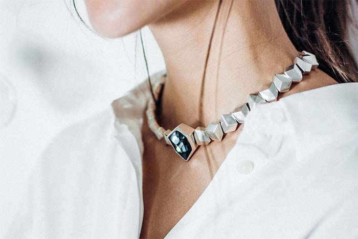 Shine Up Yourself with the Hottest Jewelry Trends
