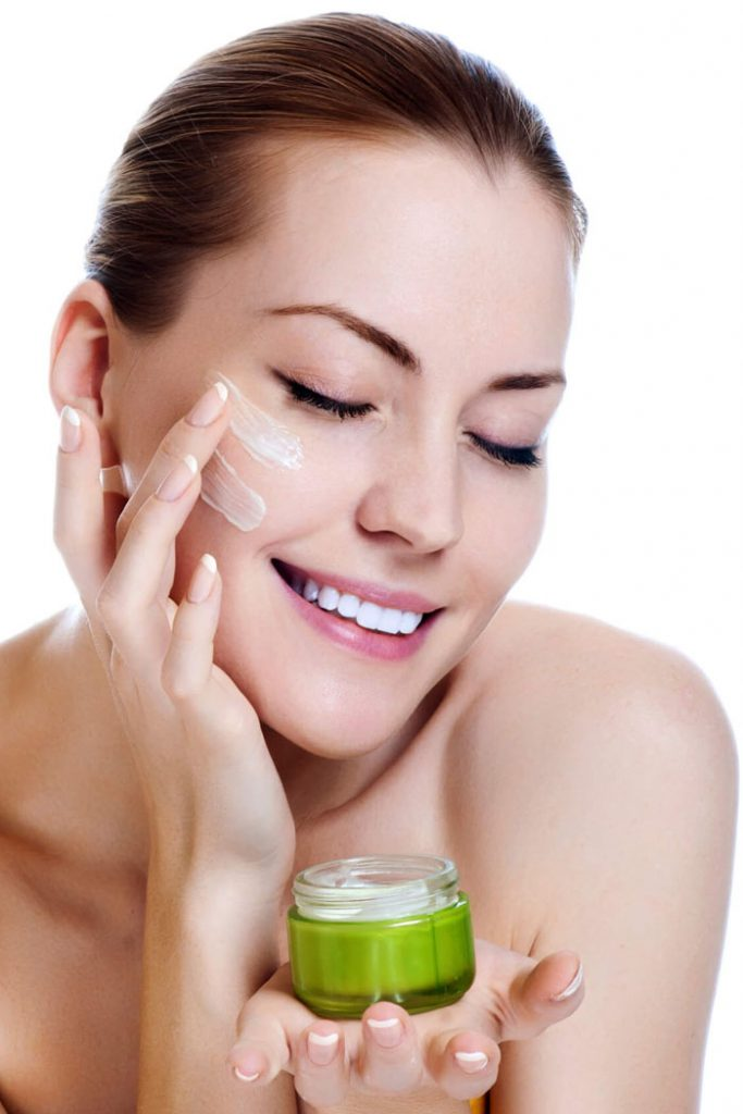 Daily Skin Care Tips