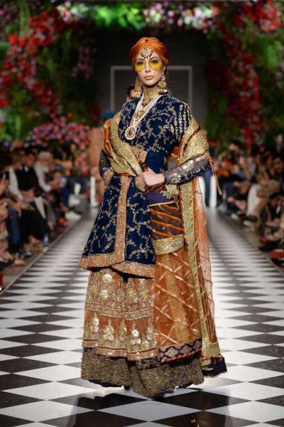 Hassan Shehryar Yasin Hsy Fashion Designer Hsy Bridal Dresses