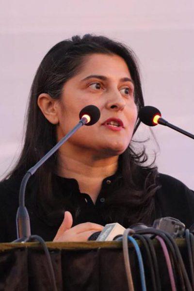 Sharmeen Obaid images