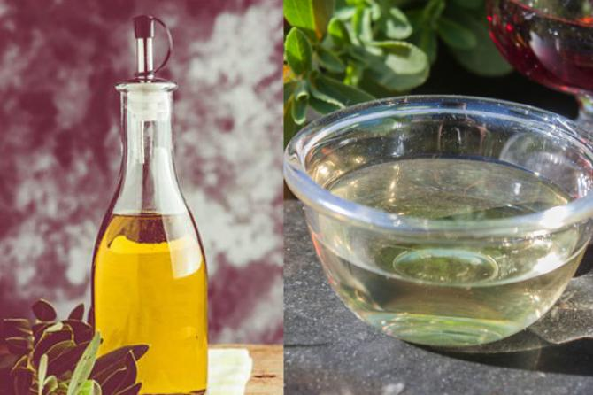 7 Amazing Benefits And Uses For Apple Cider Vinegar