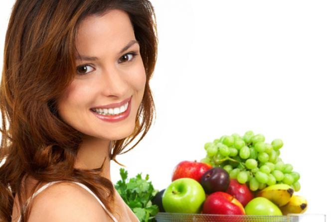 9 Common Lifestyle Habits That Cause Under Eye Dark Circles
