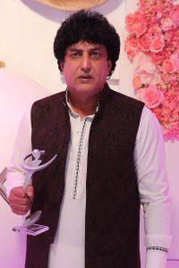 Khalil Ur Rehman