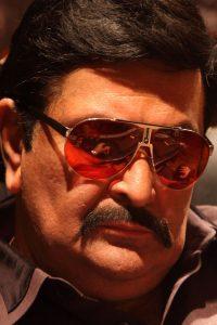 Rishi Kapoor Images