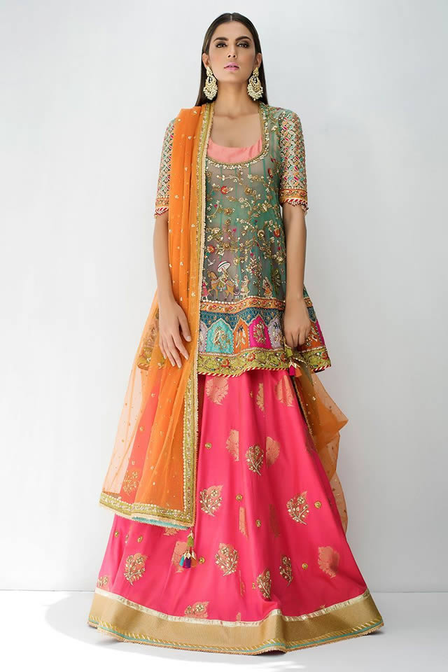 4e05c917f20 Tags: sania maskatiya collection, Sania Maskatiya dresses