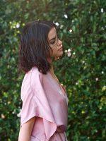 Selena Gomez images