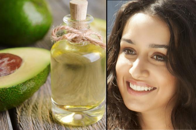 5 Edible Oils From Your Kitchen That Do Wonders To The Skin