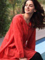 Saba Qamar Images