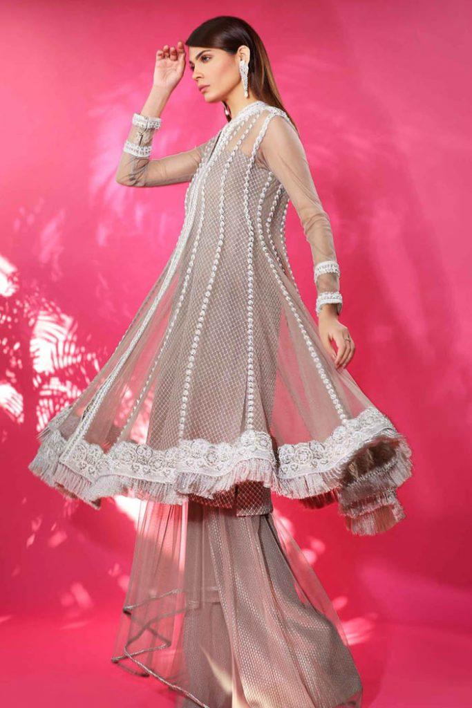 c3199220d6 Fashion Ramp Pakistan Fashion Shows, Pakistani Fashion Weeks