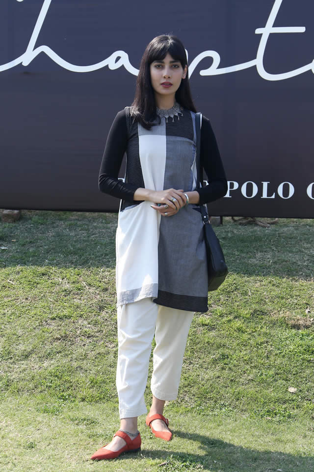 Pakistani Fashion Events, Fashion Festivals and Fashion Shows