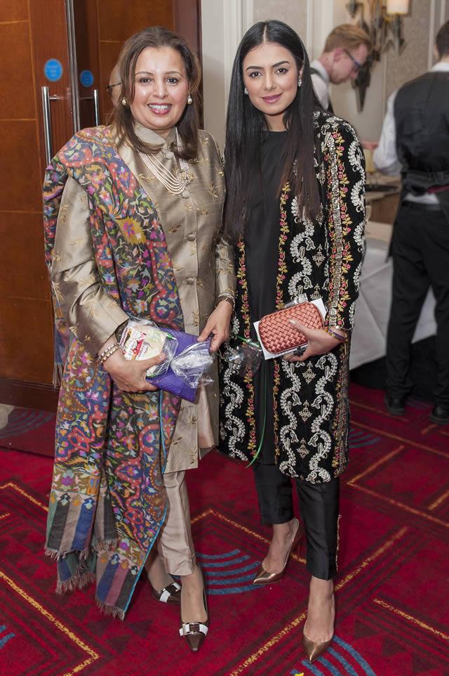 4af4421986 Pakistani Fashion Events, Fashion Festivals and Fashion Shows
