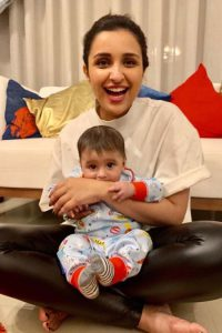 Parineeti Chopra images
