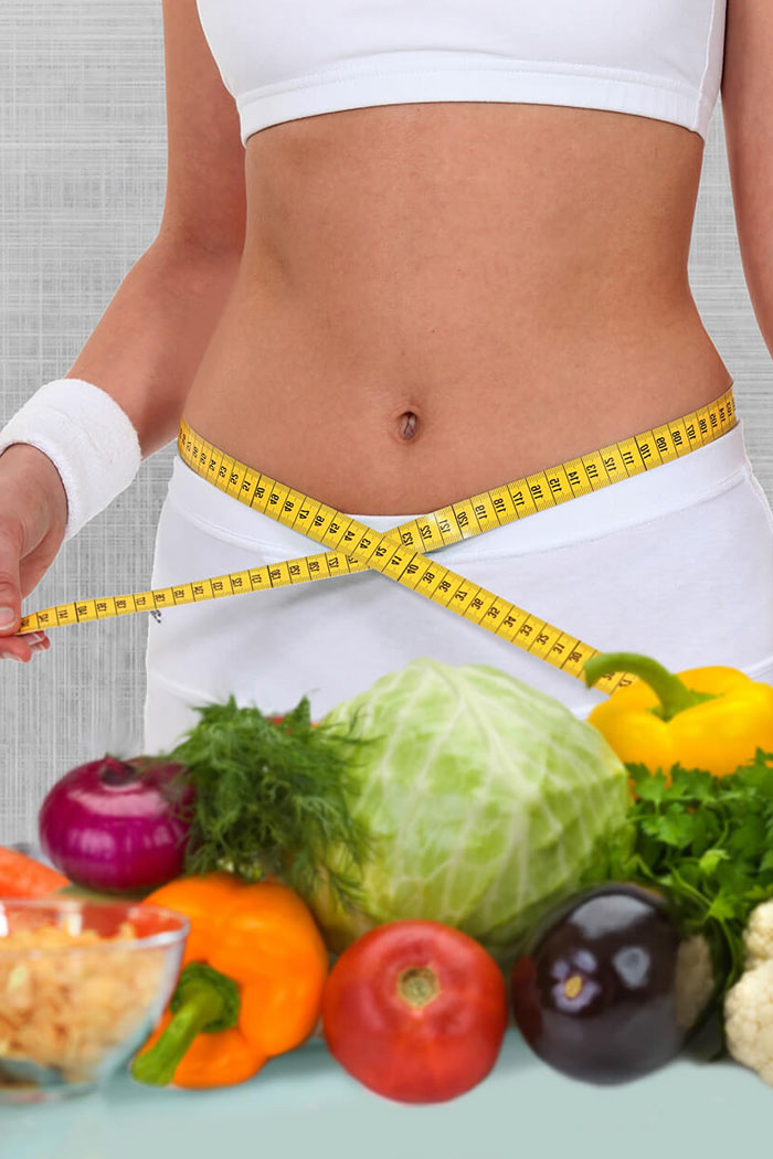 15 Powerful Fruits To Lose Weight And Burn Belly Fat Instantly