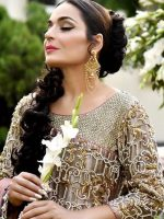 Meera images