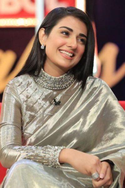 Sarah Khan images