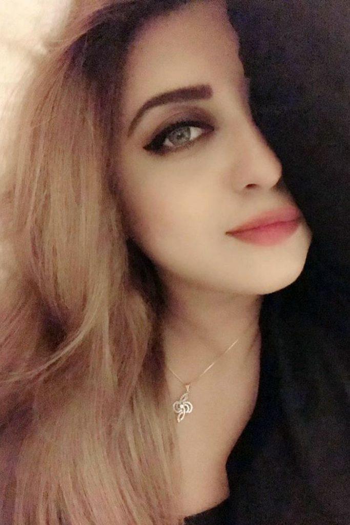 Gallery > Actresses > Rahma Ali > Rahma Ali -Pakistani