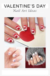 85 Gorgeous Ombre Gradient Nail Art Design Ideas 2020 Naillty