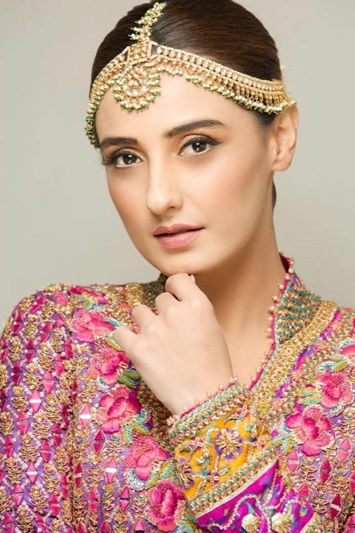 French Designer A œmr Bhatti Rejected Reeshama S Marriage Proposala